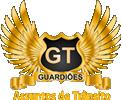 Guardiões do Trânsito - Recurso de Multa RJ